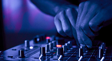 DJ-Music-Nightclub1-1024x474