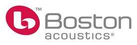 Boston_Acoustics_logo_2015
