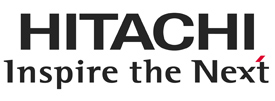 Hitachi-logo-and-slogan